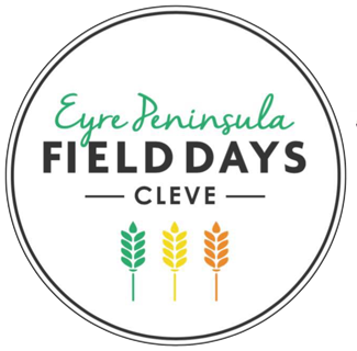 EP Field Days logo
